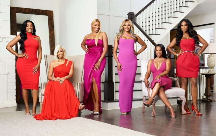 'RHOA': Two Housewives Involved in Drunk Physical Altercation – Who Are They?