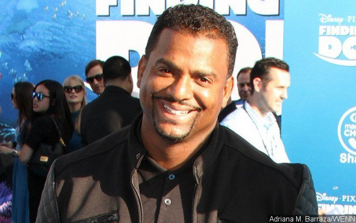 Alfonso Ribeiro Launches Lawsuit Against Fortnite Creators for Carlton Dance Use