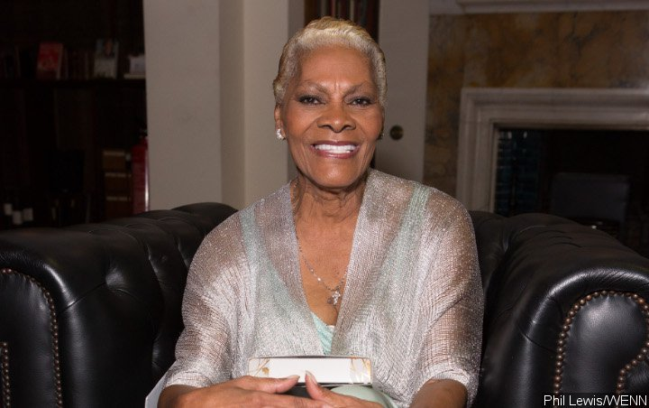 Trial Date for Dionne Warwick's Tax Dispute With IRS Has Been Set