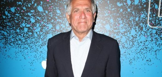 Les Moonves' Attorney Blasts CBS for Not Giving His Client $120M Severance Pay