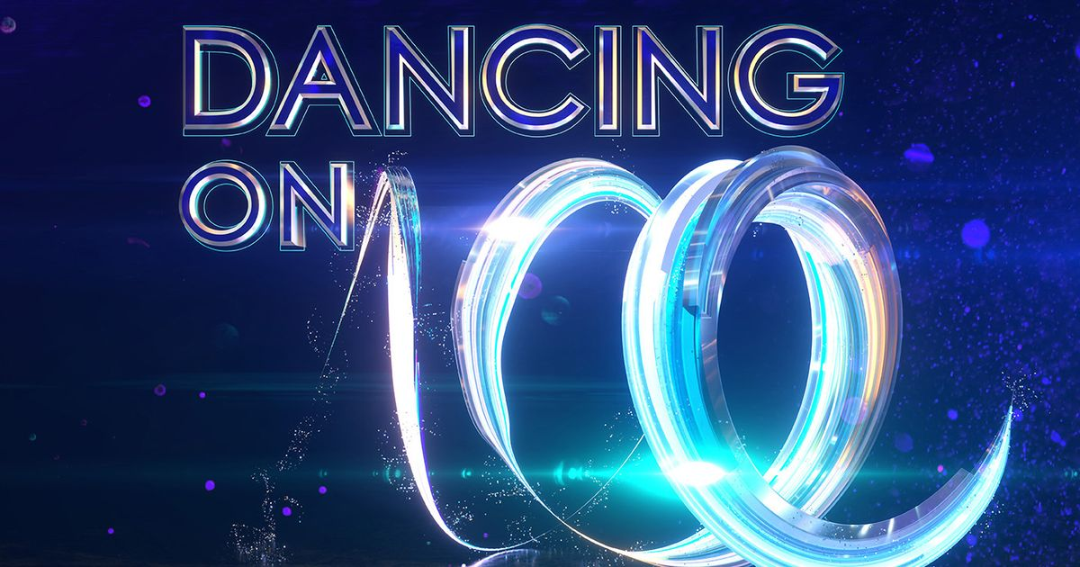 Dancing On Ice rink 'melting' – forcing ITV bosses to 'shell out thousands'