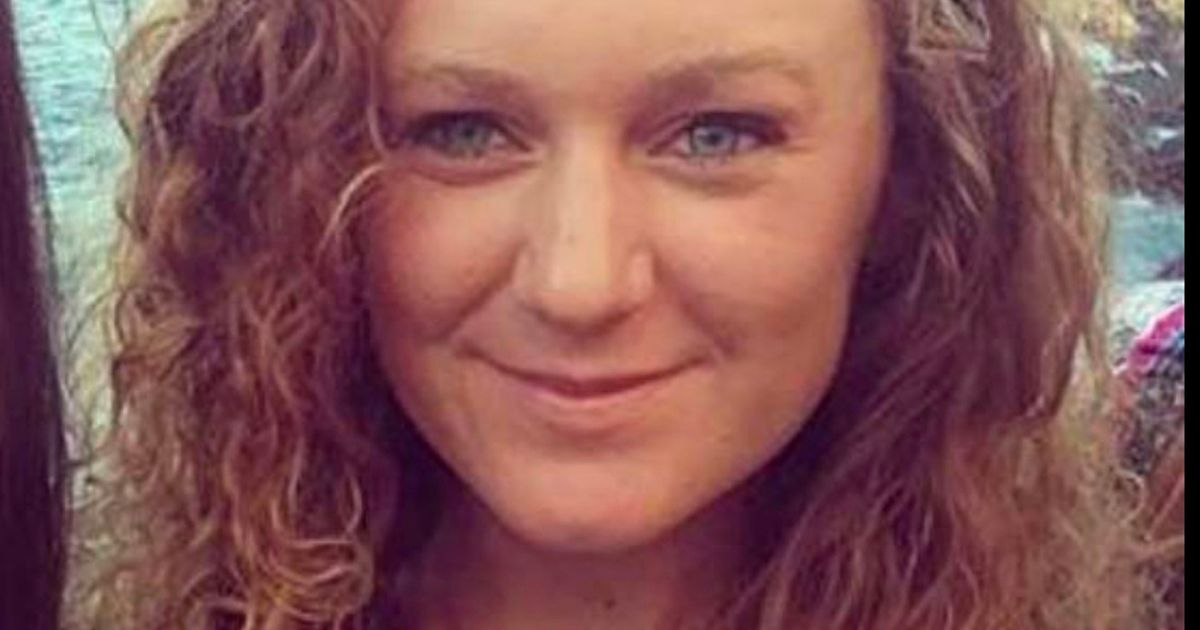 Search launched for missing Brit woman who vanished outside bar in Tenerife