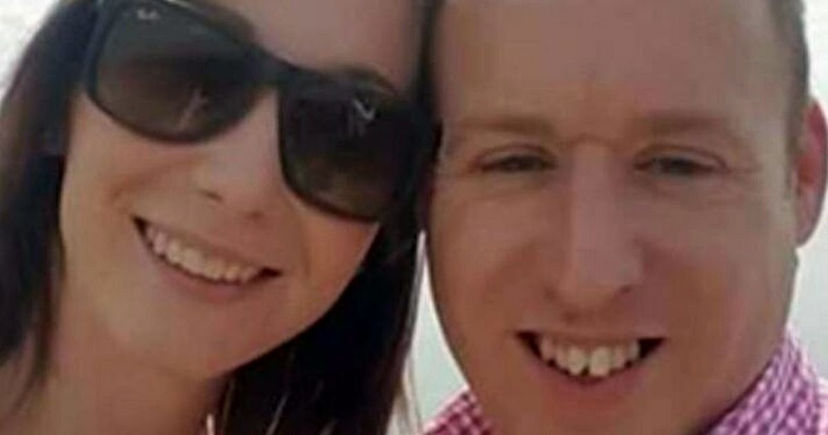 "Husband guilty of murdering ex who refused to have sex ""one last time"" for £100"