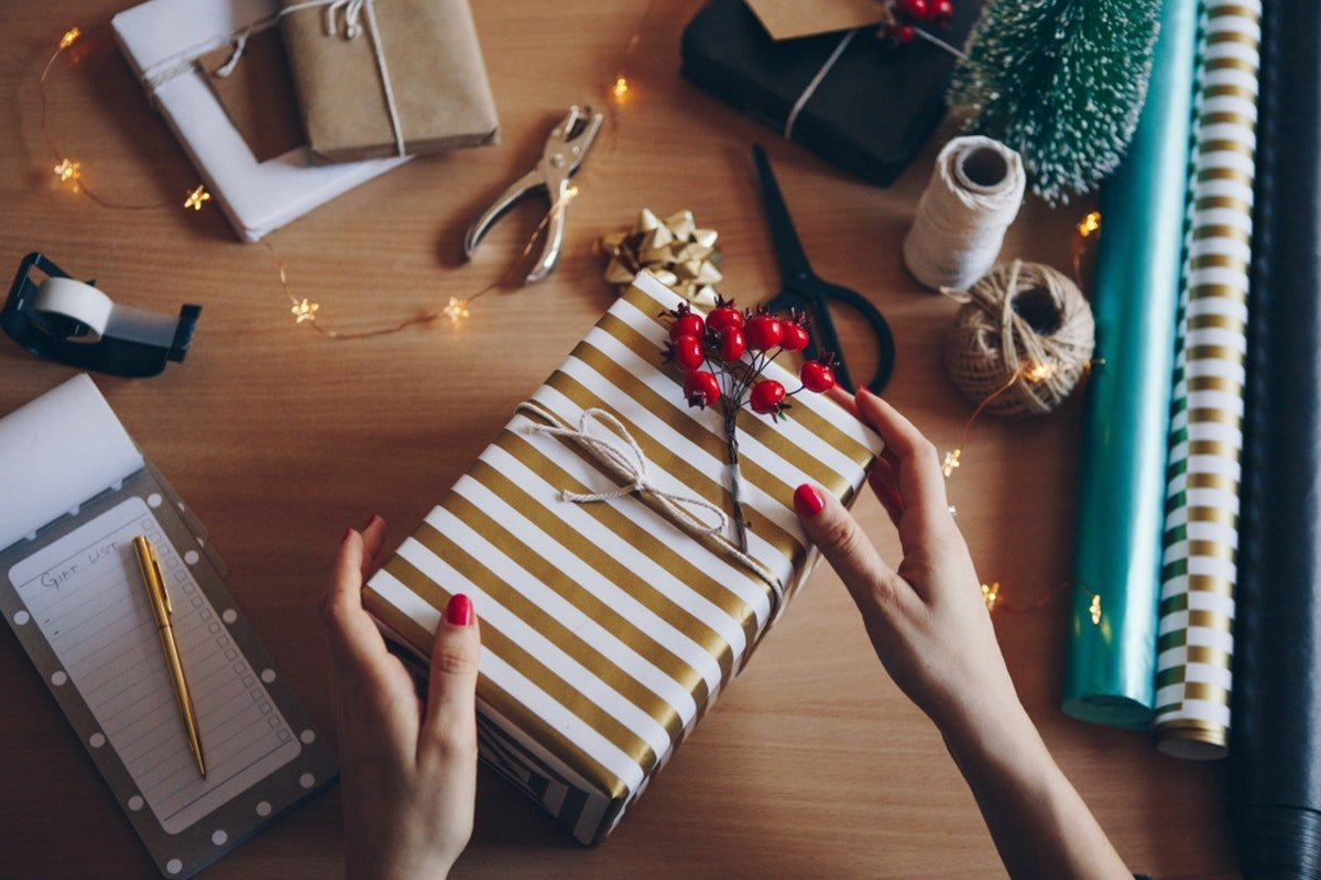 The Best White Elephant Gifts Under $25 From Walmart.com