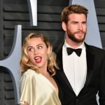 Miley Cyrus' Comment On This Perfect Man Meme Reveals What She Loves About Liam Hemsworth