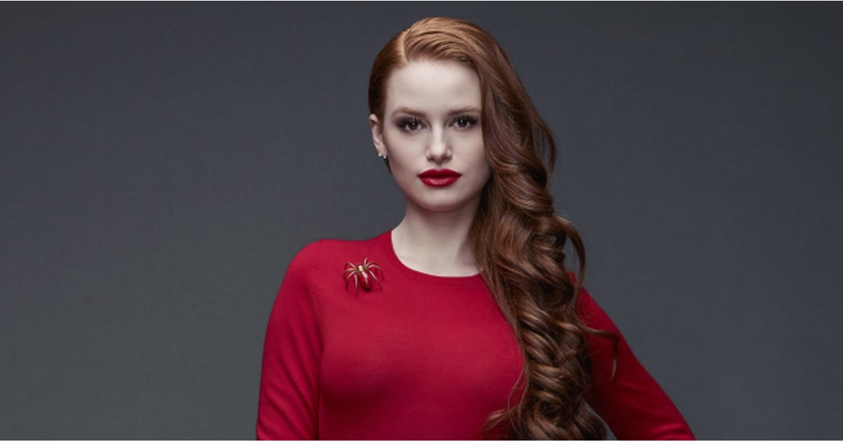 Have a Riverdale Holiday: 25 Gifts That Even Sassy Cheryl Blossom Would Adore