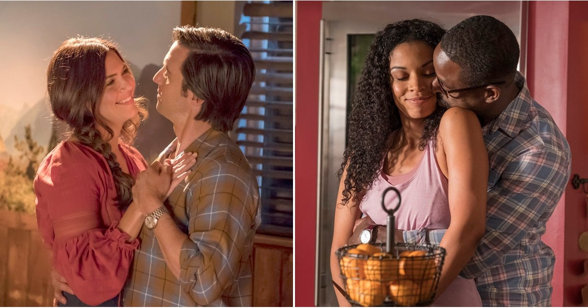 Who Is the Best This Is Us Couple of 2018? Vote For Your Favorite Now!