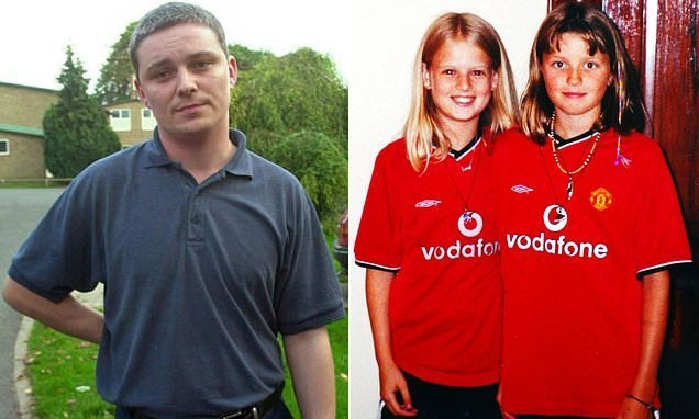 Child killer Ian Huntley 'wants a sex change to move to female jail'