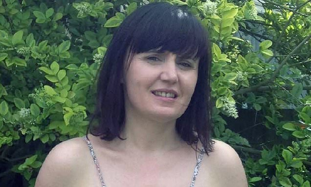 Woman in relationship with 'Walter Mitty fantasist died from overdose'