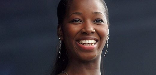 Jamelia 'living in fear' after her stepbrother's murder conviction