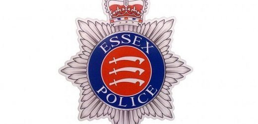 Ex-policeman is found guilty of gross misconduct