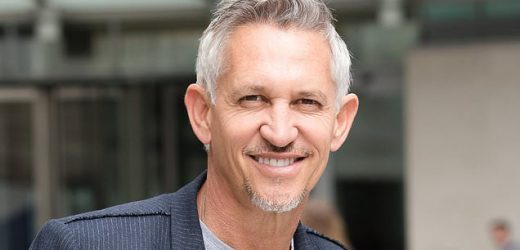 BBC Lord Hall says Gary Lineker can continue to tweet political views