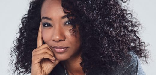 Betty Gabriel Reveals How She Prepared For 'Bizarre' Yet 'Fun' Role Of Georgina In 'Get Out'