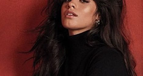 'Billboard' Asks Camila Cabello to Name the 5 Defining Moments of her Breakout Year