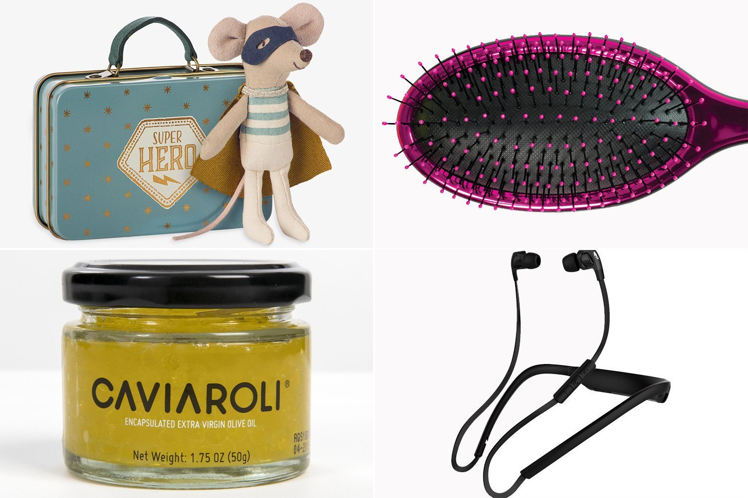 Great deals on last-minute gifts for the whole family