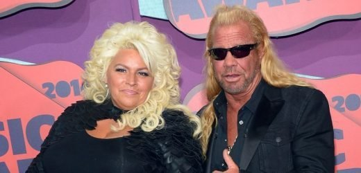 Dog The Bounty Hunter Escapes Assault Charges From Hostile Airport Heckler