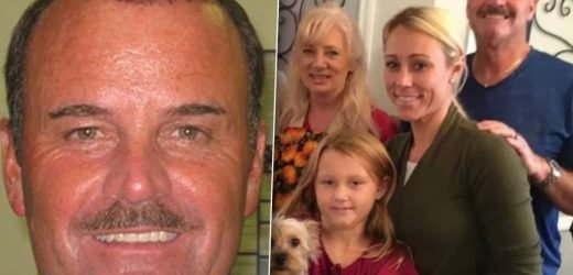 Florida Deputy Kills Family, Takes Own Life In Front Of Cops