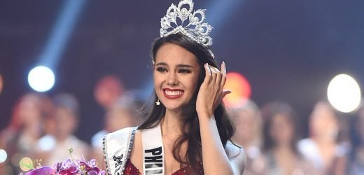 Miss Universe 2018: Who Took Home the Crown?