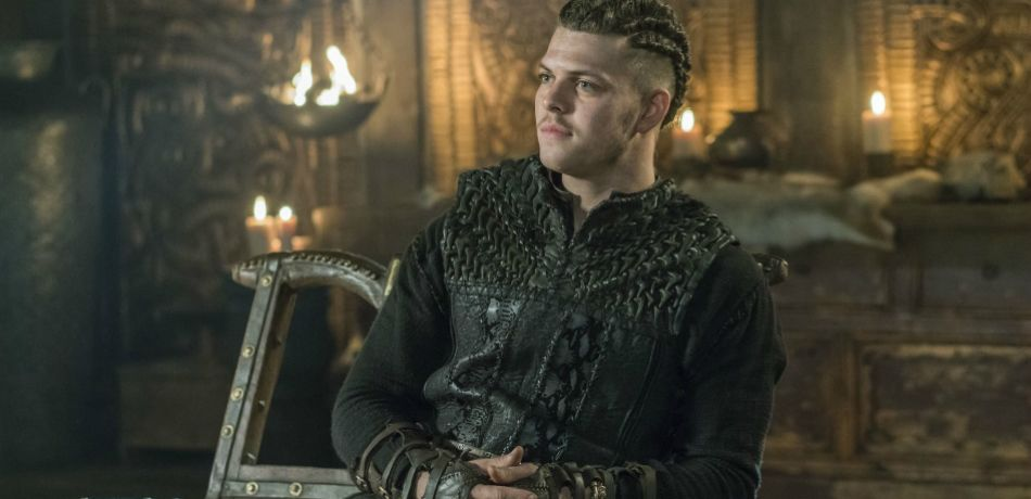 'Vikings' Season 5: Who Is Freydis, And Did Ivar The Boneless Ever Marry According To The Vikings Sagas?