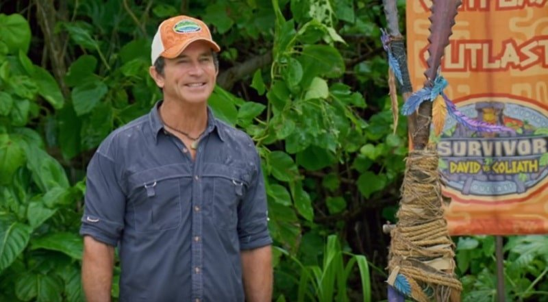 When is the Survivor finale 2018? Season 37 coming to an end on CBS