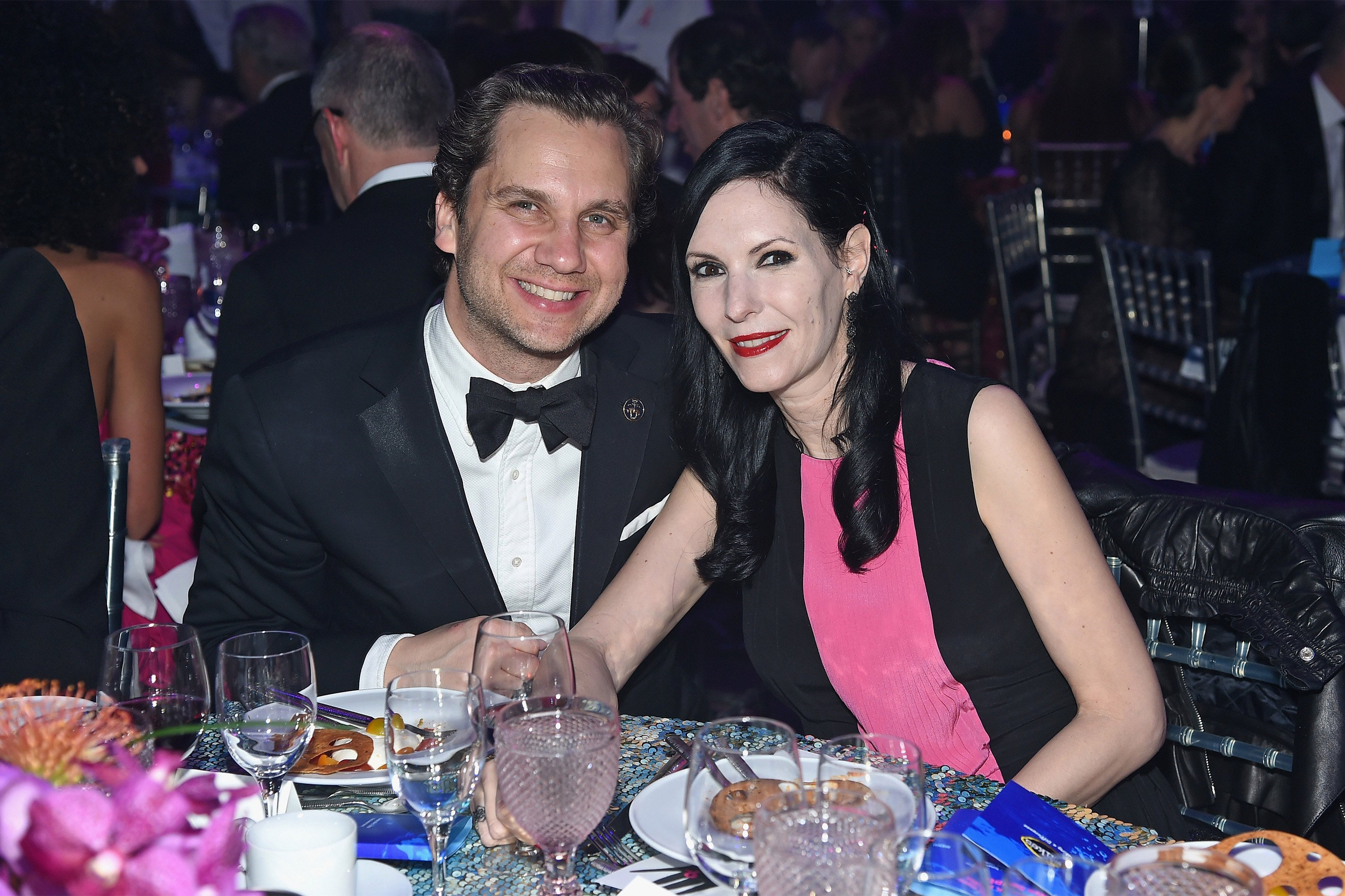 Jill Kargman dishes on 'new boobs' after double mastectomy