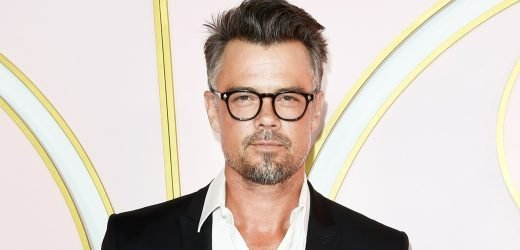Josh Duhamel Wants to Meet 'Someone Young Enough to Have Kids' With