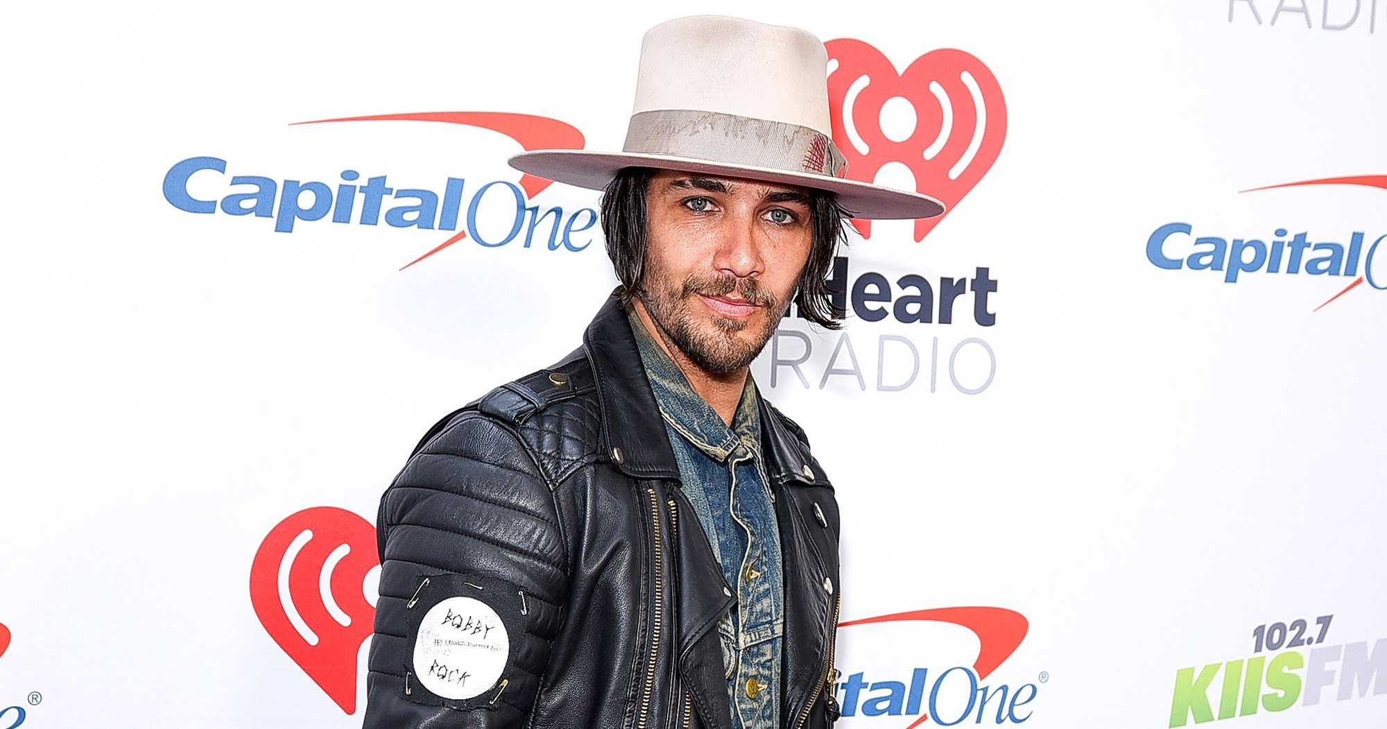 'The Hills' Revival Will Feature a Pregnancy, According to Justin Bobby