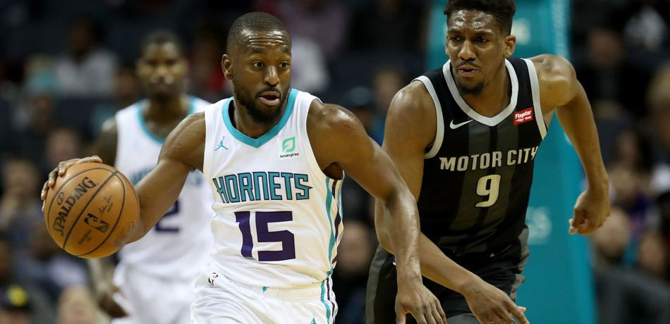 NBA Rumors: Nuggets Could Trade Jamal Murray And Mason Plumlee For Kemba Walker, 'ESPN' Suggests