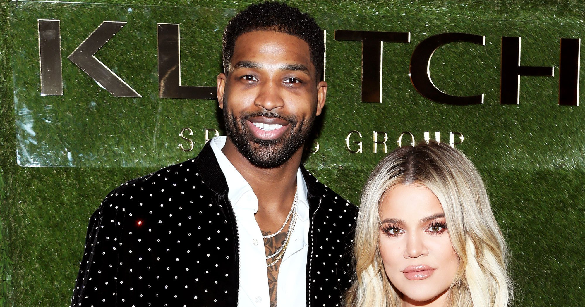 Khloe and Tristan Are 'Actively Trying' for Baby No. 2!