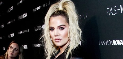 Khloe Kardashian Posts Cryptic Message About 'Major Loss' on Instagram