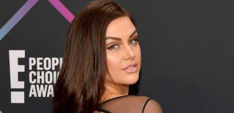Lala Kent's Wedding Plans Revealed, 'Vanderpump Rules' Star Will Wear 'At Least' Three Dresses
