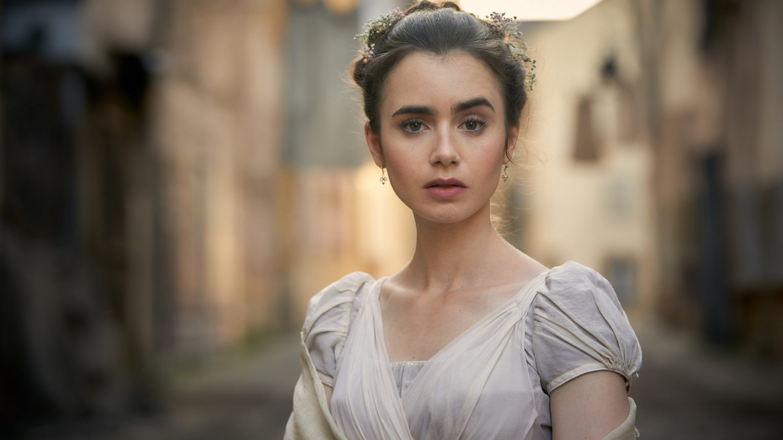 'Les Misérables' Trailer: Victor Hugo Fans Who Don't Like Musicals Get Their Day