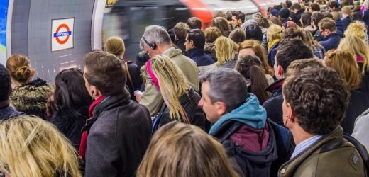 When is the TFL tube strike this week, how long will it last and which lines will be affected?