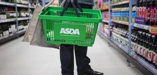 Asda Christmas 2018 hours – what time is the supermarket open over the Christmas holiday and New Year?