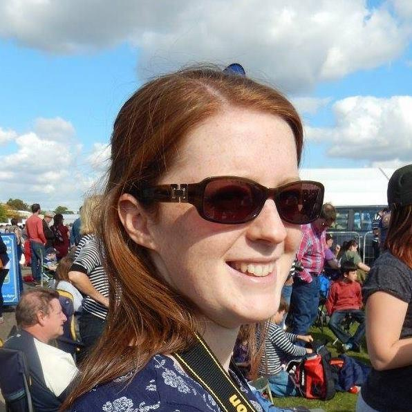 What happened to Samantha Eastwood, when did the midwife go missing and who's been charged with her murder?