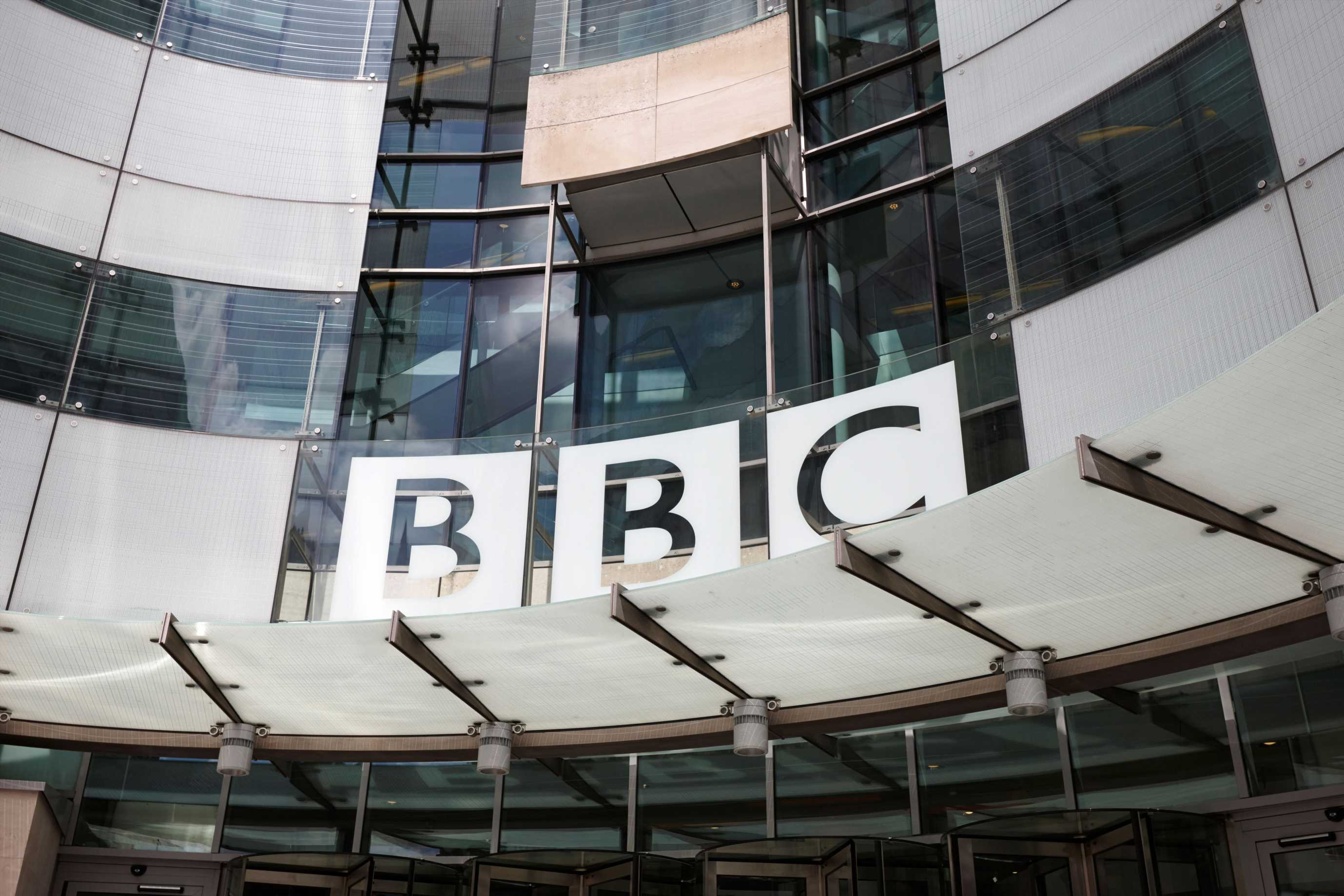 BBC bosses use licence fee payers' money to fund lavish flights, with one claiming almost £7,000 for Miami trip