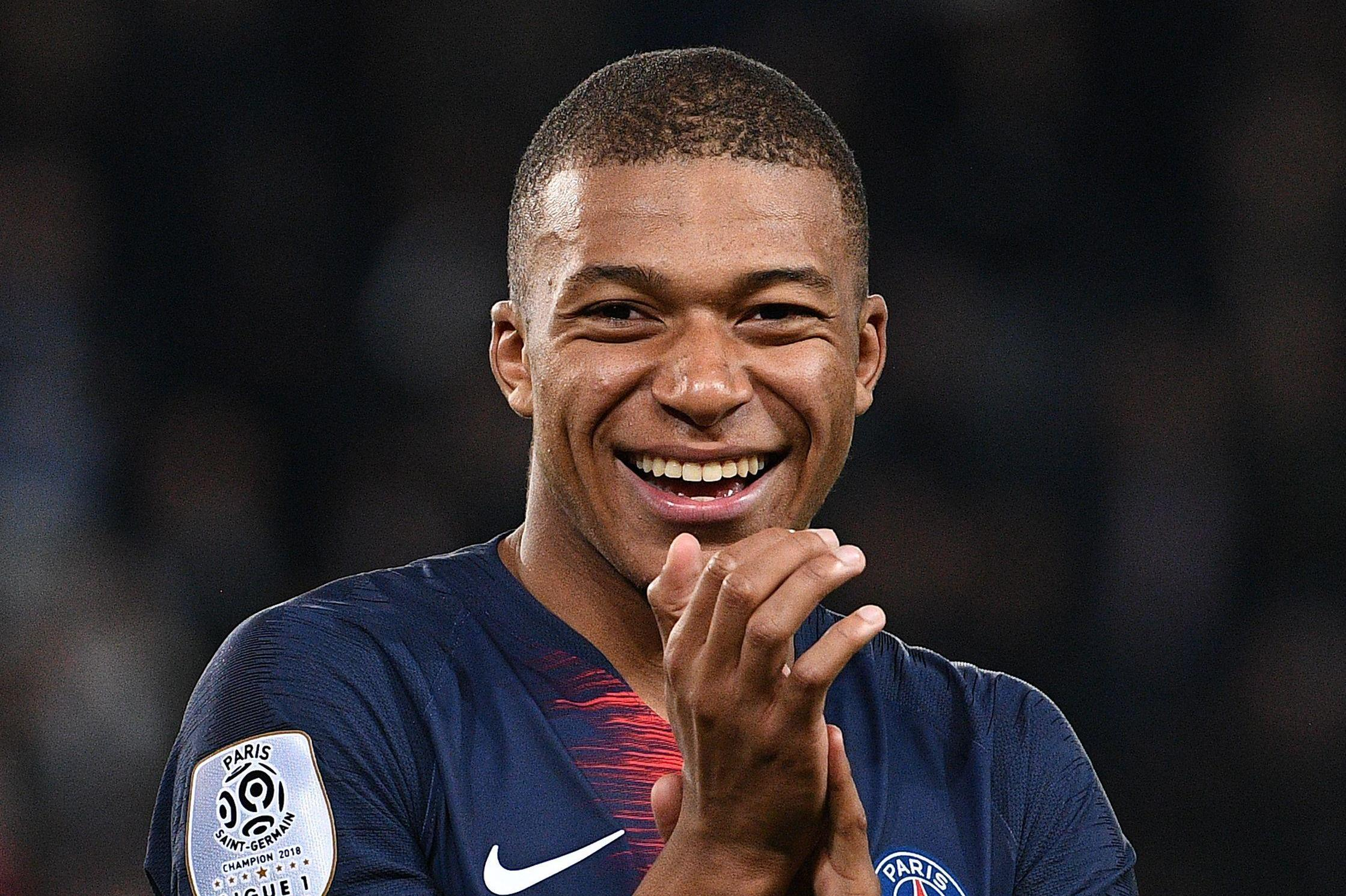 Ballon d'Or: Who has been nominated for the Kopa Trophy, who is the new award named after, and how is the winner decided?