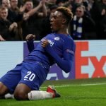 6am Chelsea news: Blues leading race to sign Barcelona starlet, Willian wants to beCallum Hudson-Odoi's agent and the Blues look set to win race to sign Christian Pulisic