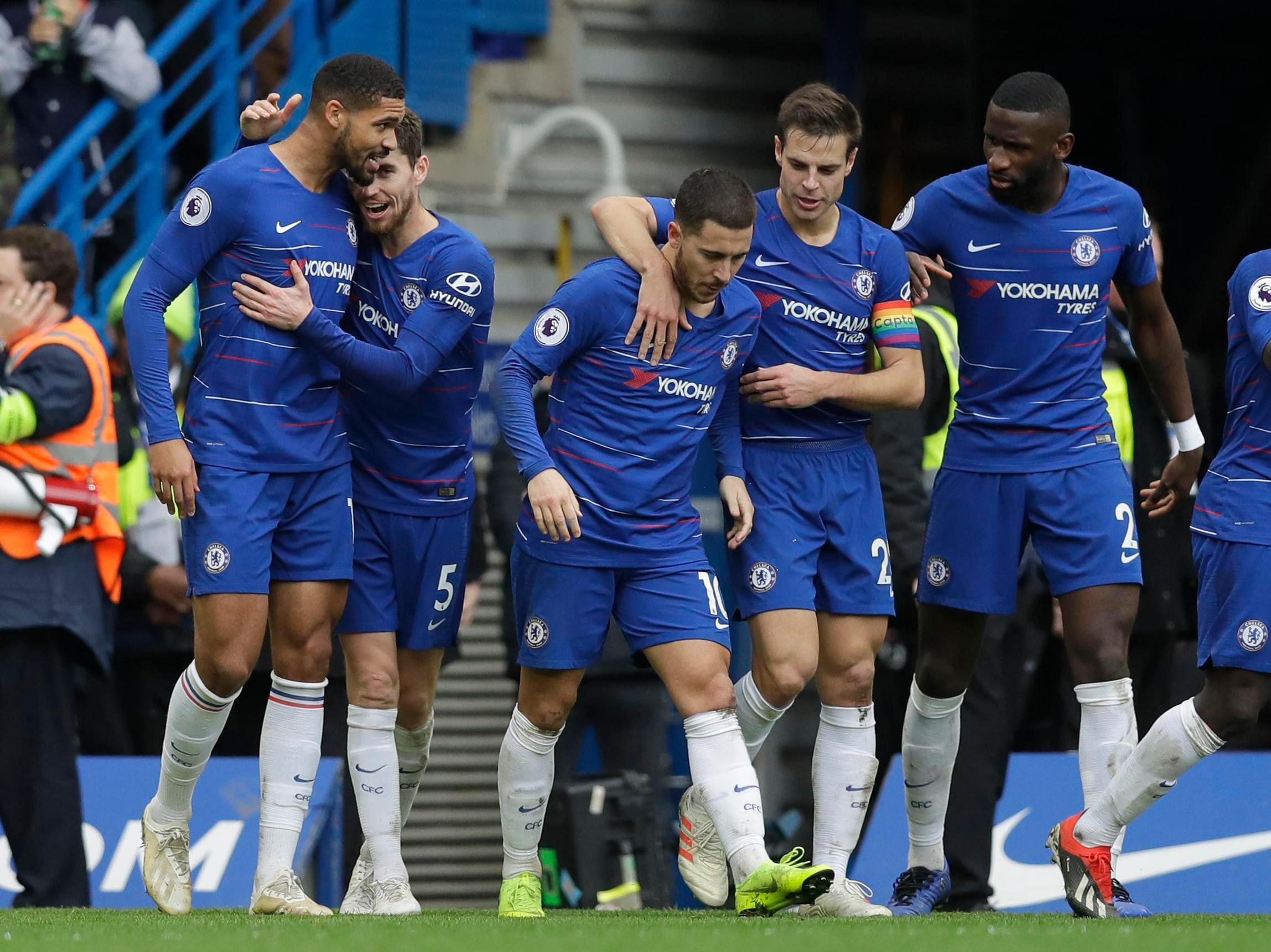 Is Wolves vs Chelsea on TV? Channel, live stream, kick-off time, team news