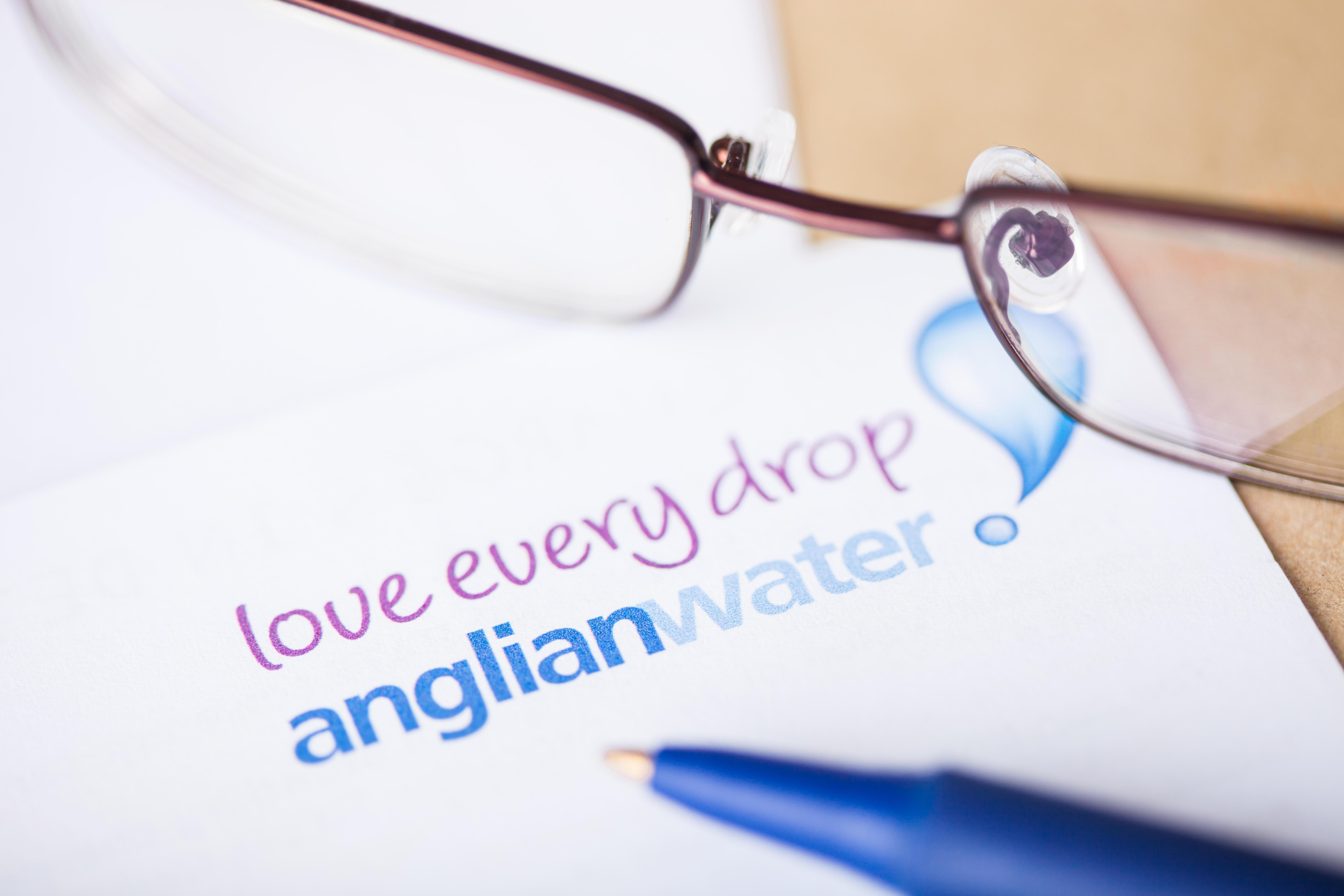 Anglican Water beats Google to win title of best place to work in the UK – see the full list