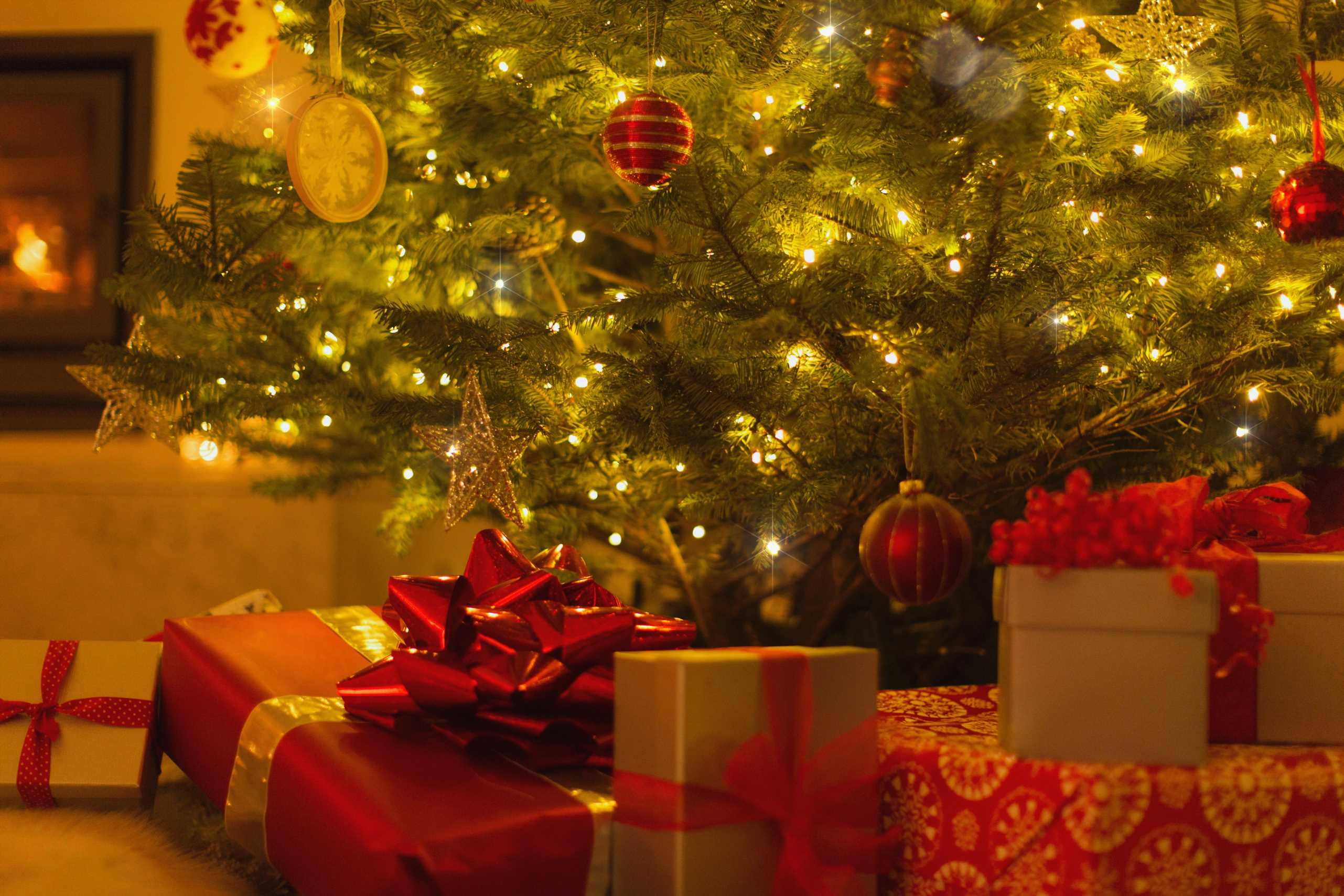 """No deal Brexit """"could mean quarter of gifts won't arrive in time next Christmas"""""""
