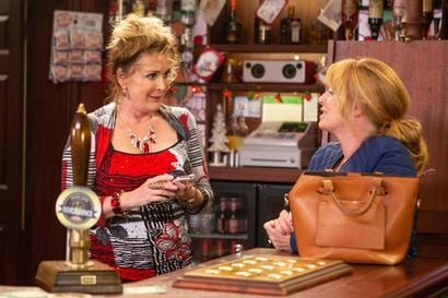 When is Corrie on this Christmas and New Year? Here's everything you need to know about Coronation Street