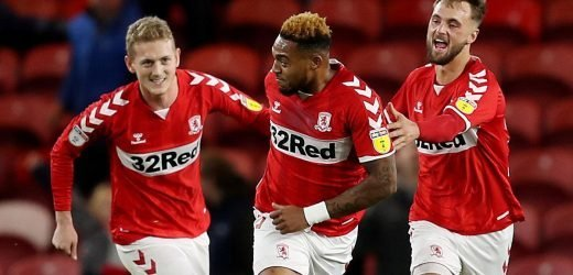 Is Middlesbrough vs Burton on TV? Channel, live stream, team news and kick-off time for Carabao Cup tie