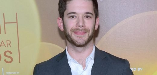 Colin Kroll dead – Vine founder and HQ Trivia boss died of 'cocaine and heroin overdose' death aged 34 as devastated dad pay tribute