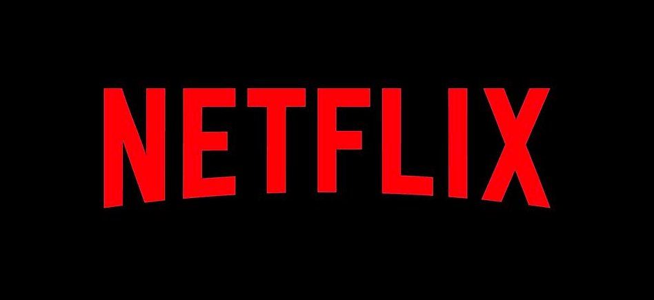 Netflix Confuses Movies With Sports, Tests Instant Replay Feature