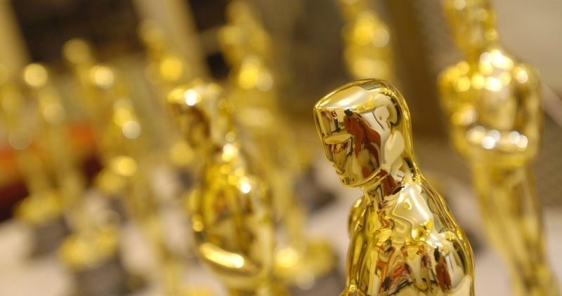 The 2019 Oscars Might Not Have a Host At All
