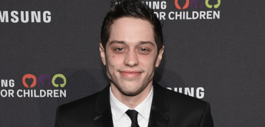 What Did Dan Crenshaw Tell Pete Davidson After His Troubling Instagram Post?