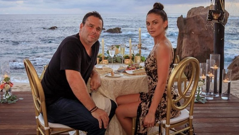 Lala Kent and Randall Emmett engagement party: Where will the Vanderpump Rules star be partying?