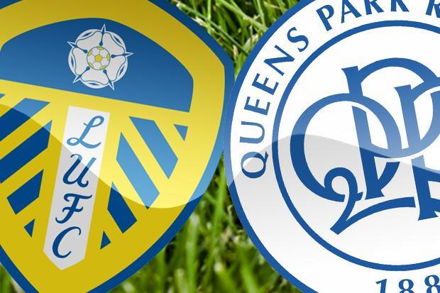 Leeds vs QPR LIVE SCORE: Latest updates and commentary for the Championship tie