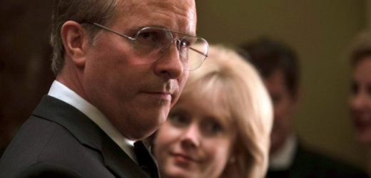 Here's the 'Incredible' Christian Bale-Steve Carell Musical Number Adam McKay Cut From 'Vice'